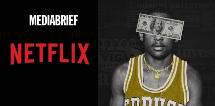 IMAGE-Netflix-expands-sports-doc-roster-MEDIABRIEF.jpg