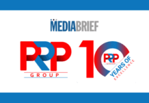 IMAGE- PR Professionals Data Analytics Investor Relations Practices -MEDIABRIEF.png