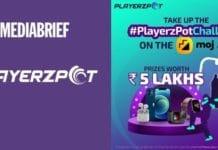 IMAGE-PlayerzPot-hashtag-challenge-cricket-fans-on-Moj-MEDIABRIEF.jpg