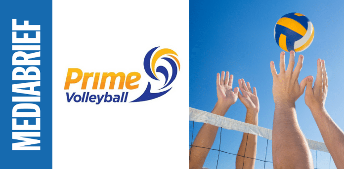 IMAGE-Prime-Volleyball-League-launched-MEDIABRIEF.png