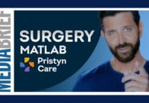 IMAGE-Pristyn-Care-new-campaign-Hrithik-Roshan-MEDIABRIEF.jpg