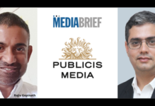 IMAGE-Publicis-Groupe-strengthens-Media-Services-team-MEDIABRIEF.png