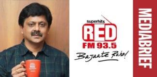 IMAGE-RED-FM-Bangalore-'Second-Chance-Nahi-Milega-initiative-MEDIABRIEF.jpg