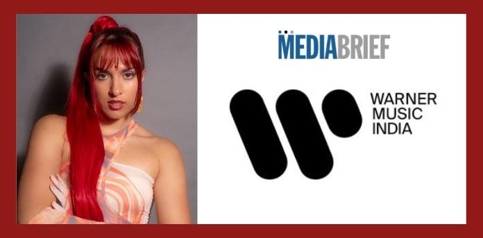 IMAGE-RIKA-joins-Warner-Musics-Indian-Affiliate-MEDIABREF.jpg