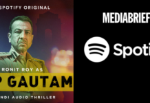 IMAGE-Ronit-Roy-Spotify-Original-podcast-ACP-Gautam-MEDIABRIEF.png