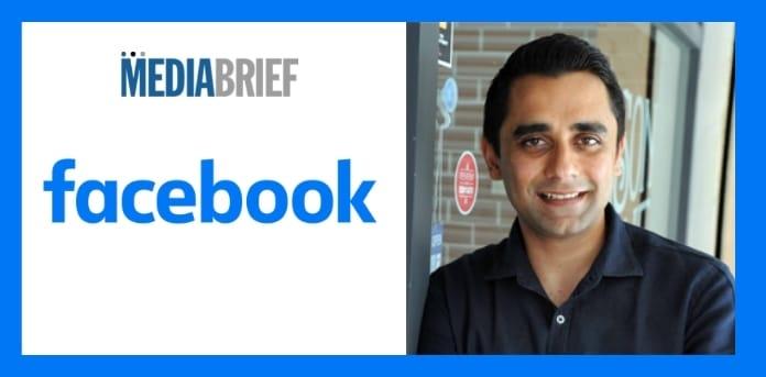 IMAGE-  Sanjay Gupta joins Facebook Director of Intl Marketing  -MEDIABREF.jpg