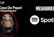 IMAGE-Spotify-Netflix-Money-Heist-destination-MEDIABRIEF.png