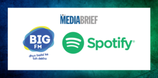 IMAGE-Spotify-partners-with-BIG-FM-'Centre-of-Excellence-MEDIABRIEF.png