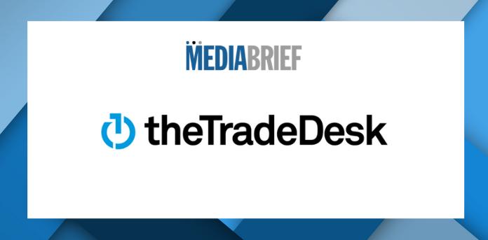 IMAGE-The-Trade-Desk-91-Indians-plan-to-shop-MEDIABRIEF.png