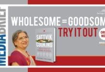 IMAGE-The-Yoga-Institute-Dr-Hansaji-Yogendra-Sattvik-Cooking-book-MEDIABRIEF.jpg