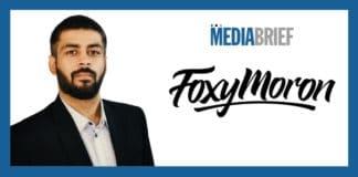 IMAGE-Umang-Puri-rejoins-FoxyMoron-MEDIABRIEF.jpg