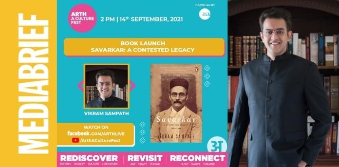 IMAGE-Vikram-Sampath-book-Savarkar-A-Contested-Legacy-At-Arth-MEDIABREF.jpg