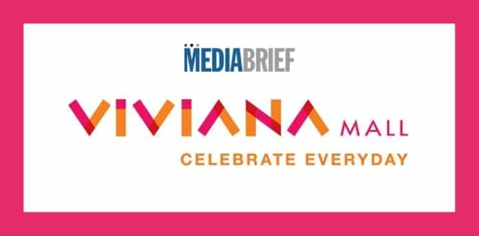 IMAGE-Viviana-Mall-launches-'Nirmalaya-Project-2.0-MEDIABREF-1.jpg