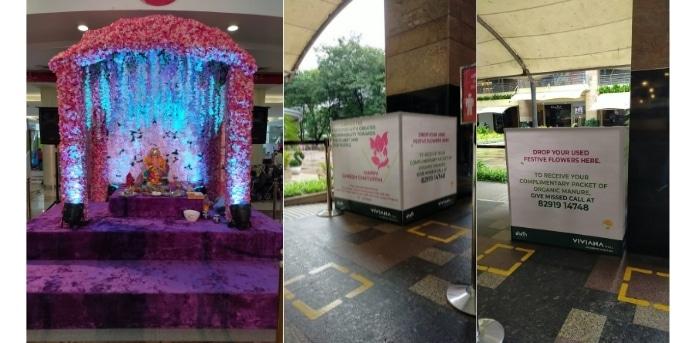 IMAGE-Viviana-Mall-launches-'Nirmalaya-Project-2.0-MEDIABREF.jpg