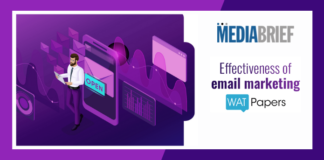 IMAGE-WATConsult-'Effectiveness-of-Email-Marketing-MEDIABRIEF.png
