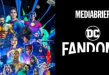 IMAGE-WarnerMedia-DC-introduces-FanDome-Friday-MEDIABREF.jpg