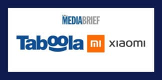 IMAGE-Xiaomi-to-integrate-Taboola-News-recommendations-MEDIABRIEF.jpg