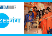 IMAGE-Zee-Ganga-Nirahua-launch-original-Bhojpuri-content-MEDIABRIEF.png