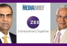IMAGE-Zee-board-backs-Ashok-Kurien-Manish-Chokhani-MEDIABRIEF.jpg