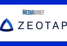IMAGE-Zeotap-launches-Consent-Orchestration-MEDIABRIEF.png