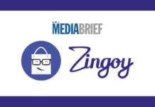 IMAGE-Zingoy-announces-festival-deals-MEDIABRIEF.png