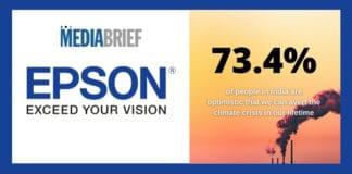 Epson-Climate-Reality-Barometer-1-scaled.jpg