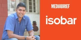 IMAGE-dentsu-rahul-vengalil-managing-partner-isobar-MEDIABRIEF.jpg