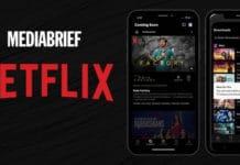 IMAGE-enhance-your-Netflix-experience-on-phone-MEDIABRIEF-1.jpg