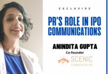 IMAGE-exclusive-anindita-gupta-scenic-communications-MEDIABRIEF.png