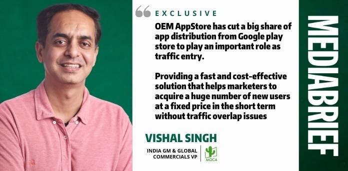IMAGE-exclusive-vishal-singh-moca-technology-MEDIABRIEF-2.jpg