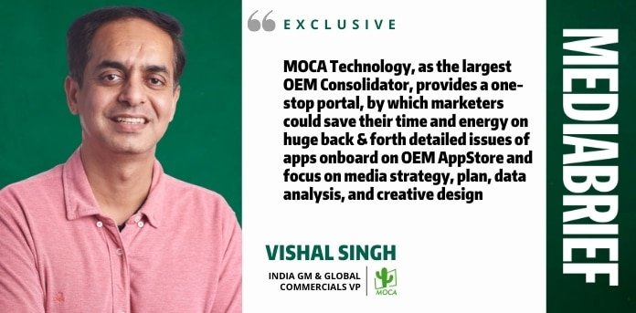 IMAGE-exclusive-vishal-singh-moca-technology-MEDIABRIEF-3.jpg