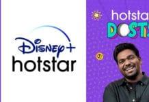 IMAGE-hotstar-dosts-disney-hotstar-ipl-commentary-feed-MEDIABRIEF.jpg