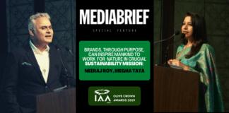IMAGE-neeraj-roy-megha-tata-iaa-olive-crown-MEDIABRIEF.png