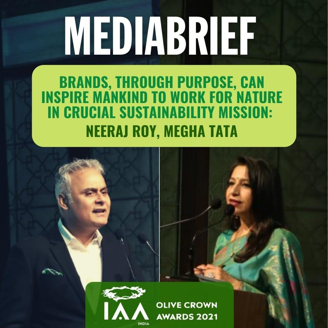 IMAGE-neeraj-roy-megha-tata-iaa-olive-crown-MEDIABRIEF.jpg