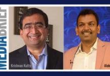 IMAGE-star-india-expands-roles-of-its-regional-tv-business-heads-krishnan-kutty-alok-jain-MEDIABRIEF.jpg