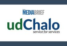 IMAGE-udChalo-appoints-Abani-Jha-as-CFO-MEDIABRIEF.png