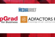 IMAGE-upGrad-for-Business-upskills-Adfactors-PR-employees-MEDIABRIEF.png