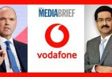 IMAGE-vodafone-laud-new-telecom-reforms-MEDIABRIEF.jpg