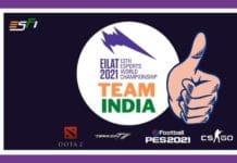 Image-13th-Esports-World-Championship-MediaBrief.jpg