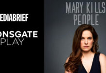 Image-3-exclusive-titles-on-Lionsgate-Play-Mediabrief.jpg