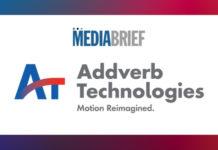 Image-Addverb-Technologies-global-expansion-plans-MediaBrief.jpg