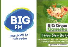Image-BIG-FM-launches-'BIG-Green-Ganesha-season-14-MediaBrief.jpg