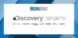 Image-Discovery-Sports-gets-Australian-Open-rights-MediaBrief.jpg