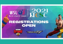Image-India-Qualifiers-for-World-Esports-League-2021-Mediabrief.jpg