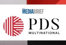 PDS Multinational Fashions Raamann Ahuja Group CHRO