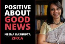 Image-Positive-about-Good-News-mediabrief-4.jpg