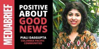 Image-Positive about Good News-piali dasgupta of columbia pacific communities mediabrief