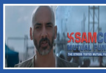 Image-Samco-Mutual-Fund-campaign-TheUltimateStressTest-Mediabrief.jpg