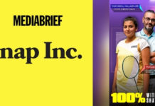 Image-Snap-launches-100-with-Shayamal-Mediabrief.jpg
