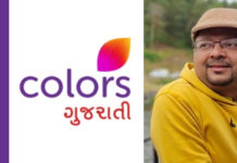 Image-Viacom18-Vipul-Nagar-Business-Head-Colors-Gujarati-Mediabrief.jpg
